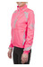 Endura Luminite II Jacke Damen neon pink